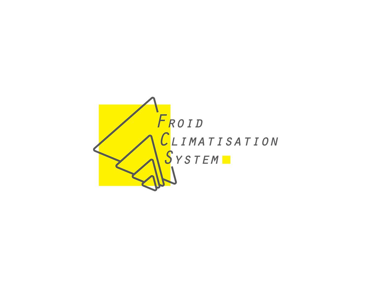 Credit Impot Chauffage Reversible les crédits d'impôts pour votre climatisation ou votre