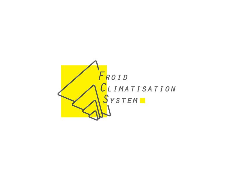 Installation De Chauffages Et Climatisations  Bordeaux  Froid